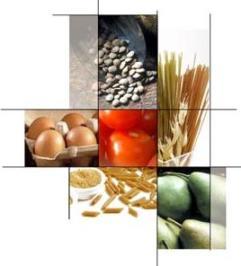 Ante el aumento de los precos del arroz en mercados de libre oferta y demanda los cubanos aumentan el consumo de papa, vegetales y otros alimentos