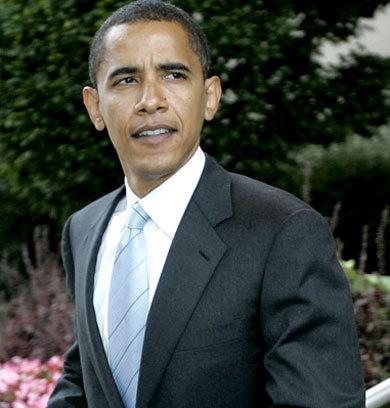 ¿El presidente del Cambio?
