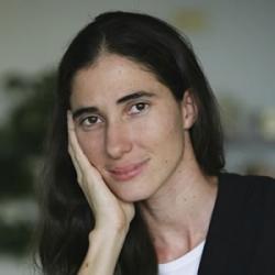 Yoani Sánchez es una construcción mediática