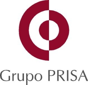 Grupo Prisa, el dueño del diario El Pa�s