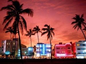 Miami, Estados Unidos. Dentro de las preferidas para la producción de pornograf�a