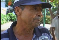 Alcides Blanco Fernández
