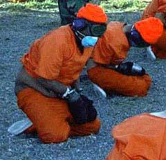 Ilegal base naval de Guantánamo, el único lugar donde se torura en Cuba
