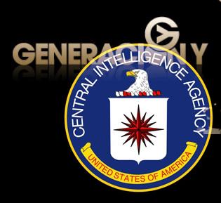 Blog Generación Y y la CIA andan de la mano