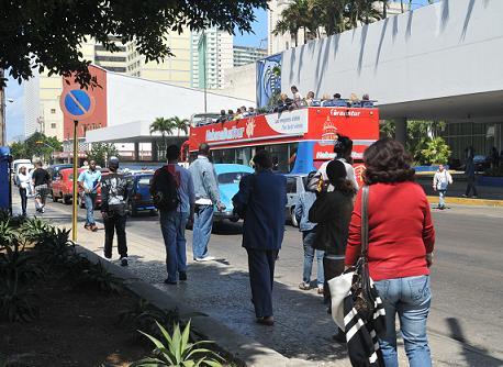 La economía cubana precisa una dinámica mayor y nuevas estrategias