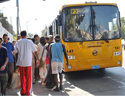 Foto: Archivo de Radio Ciudad de La Habana.