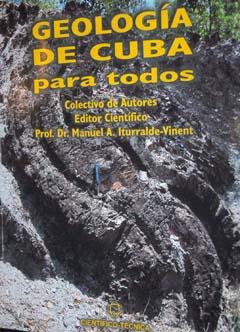 Fidel Castro envió a Rosario Murillo un ejemplar del libro Geografía de Cuba para todos