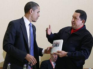 obama-y-chavez