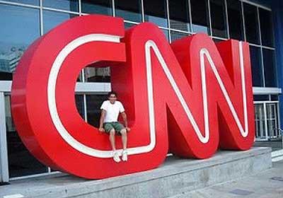 CNN y su papel manipulador en el golpe de estado en Honduras