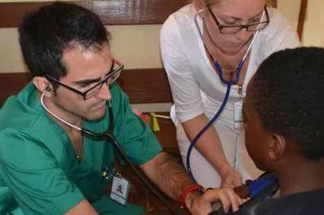 cuba-medicos-jamaica